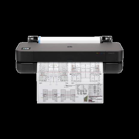HP DesignJet T250 de 24″