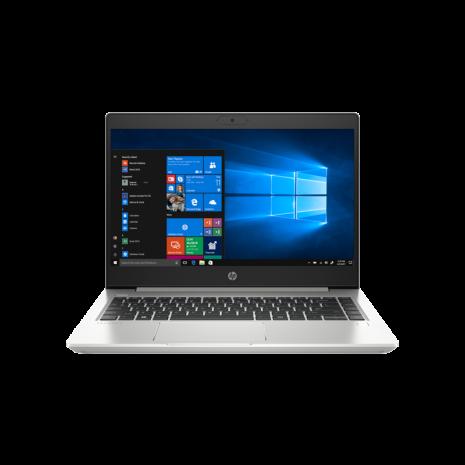 HP ProBook 440 G7 – i7-10510U