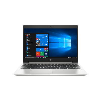 HP ProBook 450 G6 Intel Core i7-10510U