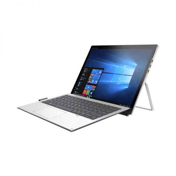 """HP Elite X2 1013 G3 i5-8350U - 16GB - SSD 256GB - 13"""" - Windows 10 Pro"""