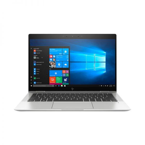"""HP EliteBook X360 1030 G4 i7-8665U - 8GB - SSD 256GB - 13.3"""" - Windows 10 Pro"""