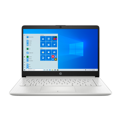HP 14 i5-1021U – 14″