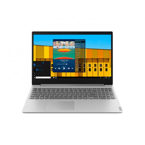 Lenovo IdeaPad S145 14IIL – Core i3