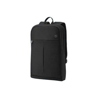 Backpack HP para Laptop Prelude de 15.6″