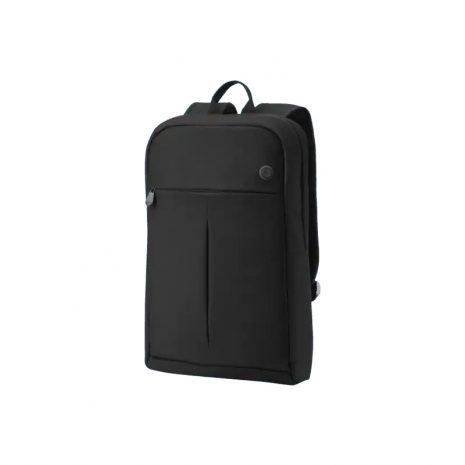 Backpack HP para Laptop Prelude de 15.6″