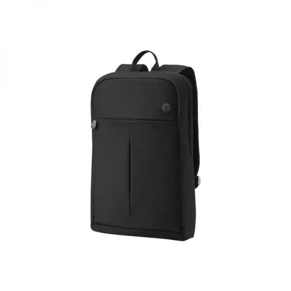 "Backpack HP para Laptop Prelude de 15.6"""