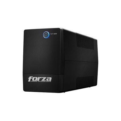 UPS Forza NT-1011 UPS 1000VA/500W