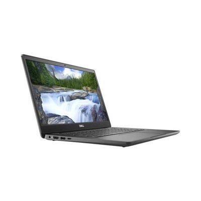Dell Latitude 3410 – i5-10210U
