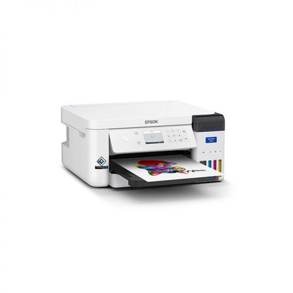 Impresor EPSON SureColor F170 de Sublimación - A4