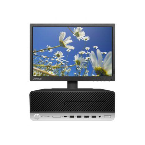 HP ProDesk 600 G5 SFF i3-9100