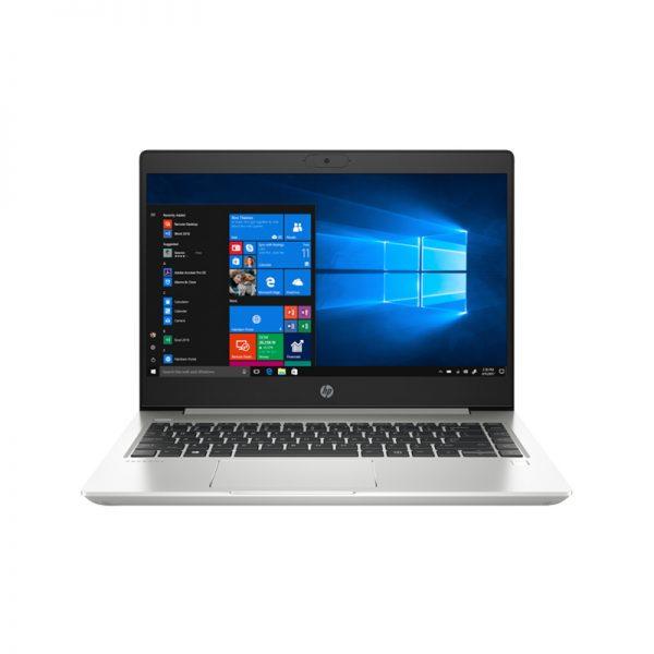 Laptop HP ProBook 440 G7 - Intel Core i7-10510U 1.8 GHZ - 8GB - 512GB SSD