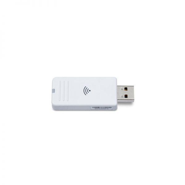 Adaptador LAN inalámbrico para EPSON W49