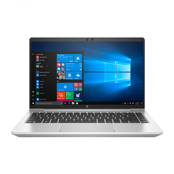 "Laptop HP ProBook 440 G8 - Intel Core i5-1135 G7 - 16GB - SSD 512GB - 14"" - Windows 10 Pro"