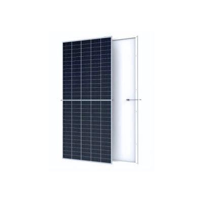 Panel Solar TRINA SOLAR Vertex 495W – Monocristalino