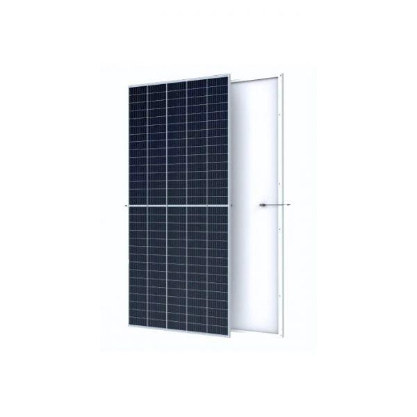 Panel Solar TRINA SOLAR Vertex 495W - Monocristalino