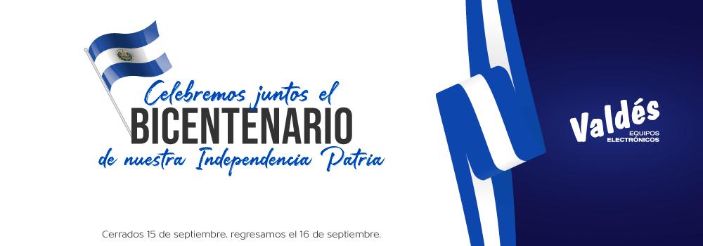 21-09 Bicentenario Web