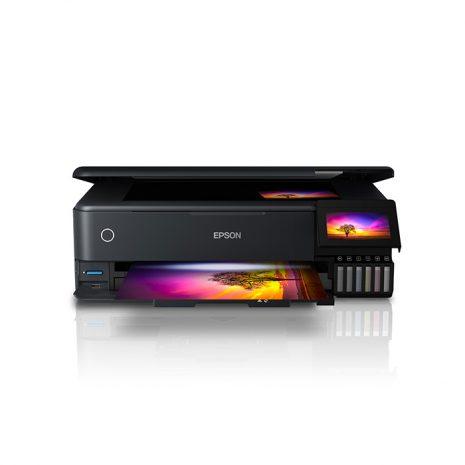 EPSON L8180 formato A3